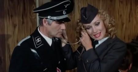 Fraulein Kitty 8
