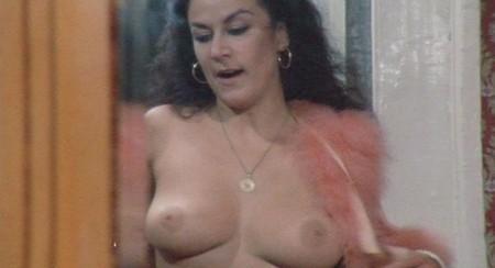 Gege Bellavita 12
