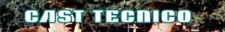 Gege Bellavita banner cast