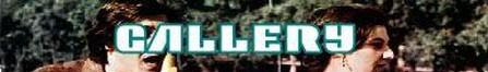 Gege Bellavita banner gallery