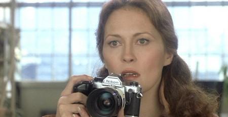 Gli occhi di Laura Mars 12