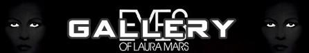 Gli occhi di Laura Mars banner gallery