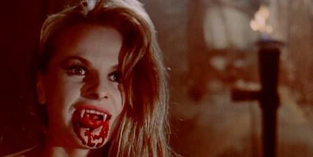 I diabolici amori di Nosferatu 14