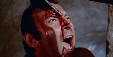 I diabolici amori di Nosferatu 15