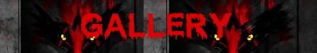 I diabolici amori di Nosferatu banner gallery