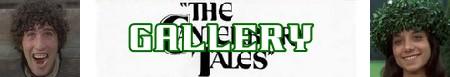 I racconti di Canterbury banner gallery