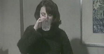 Il buio intorno a Monica 5