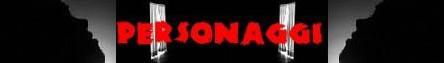 Il buio intorno a Monica banner personaggi