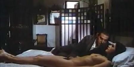 Il corpo della ragassa 11