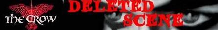 Il corvo banner deleted