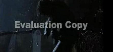 Il corvo deleted 1
