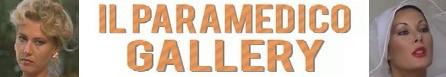Il paramedico banner gallery