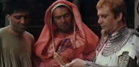 Il prode Anselmo e il suo scudiero 15