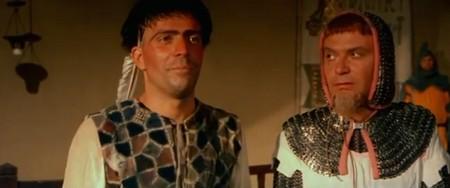 Il prode Anselmo e il suo scudiero 5