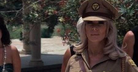 Ilsa la belva del deserto 11