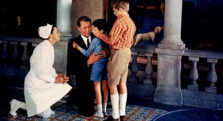 Incompreso - Vita col figlio (1966)