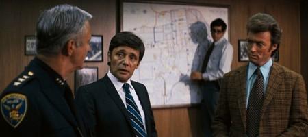 Ispettore Callaghan il caso Scorpio è tuo 11