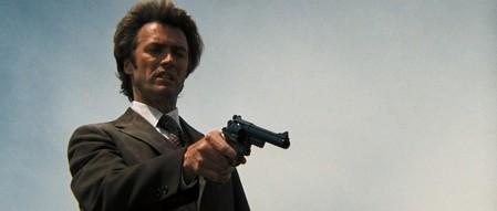 Ispettore Callaghan il caso Scorpio è tuo 5