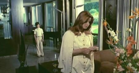 La bellissima estate (1974) foto 2