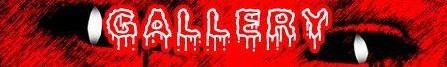 La bimba di Satana banner gallery