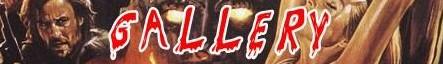 La montagna del dio cannibale banner gallery