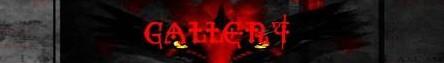 La pelle di satana banner gallery