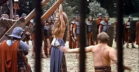 La regina dei Vichinghi 16