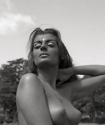La regina dei Vichinghi foto 14