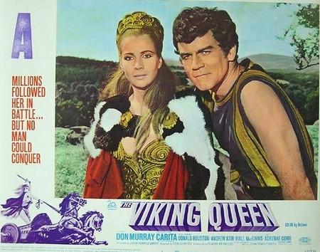 La regina dei Vichinghi lc2