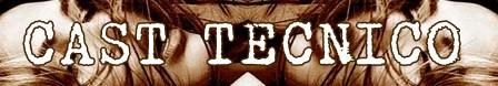 L'adolescente banner cast