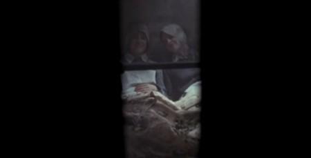 L'arcano incantatore 11