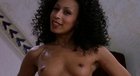Tamara taylor topless photos, wife busty movie