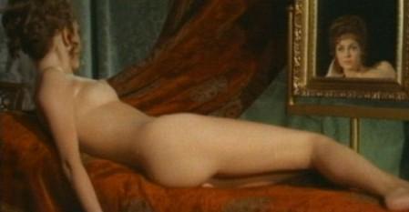 Le calde notti di Lady Hamilton 10