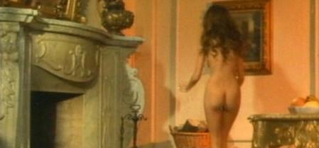 Le calde notti di Lady Hamilton 2