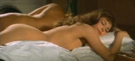 Le calde notti di Lady Hamilton 9