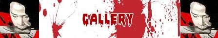 L'impero dei sensi banner gallery