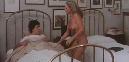 L'infermiera 14