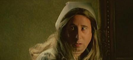 L'infermiera di notte 10