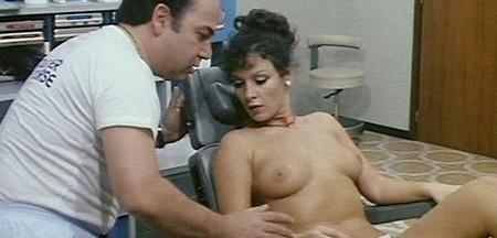 L'infermiera di notte 13