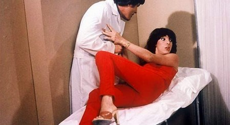 L'infermiera nella corsia dei militari 3