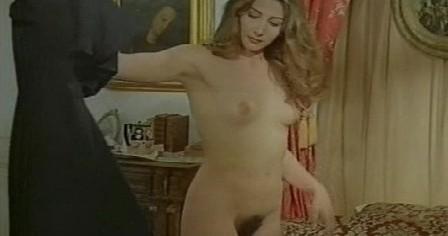 Malombra 4