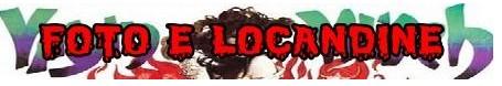Messe nere per le vergini svedesi banner foto