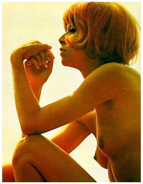 Mireille Darc Photobook 19