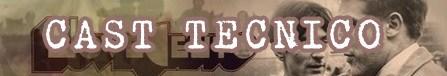 Novecento banner cast
