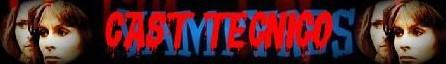 Ossessione carnale Vampyres banner cast