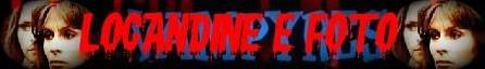 Ossessione carnale Vampyres banner foto