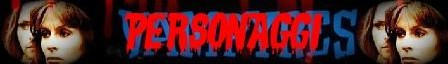 Ossessione carnale Vampyres banner personaggi