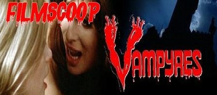 Ossessione carnale Vampyres banner