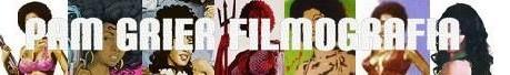 Pam Grier banner filmografia
