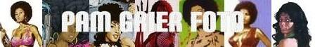 Pam Grier banner foto